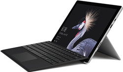 Reparation Surface Pro 5