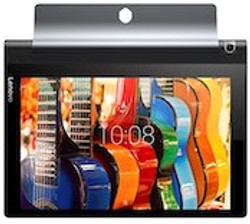 Reparation tablette Lenovo