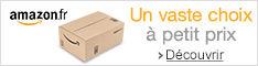 Amazon-affiliation-landpc.jpg