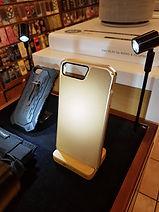 Luxury-iPhone-case-st-tropez