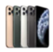 achete-iphone-pro-max