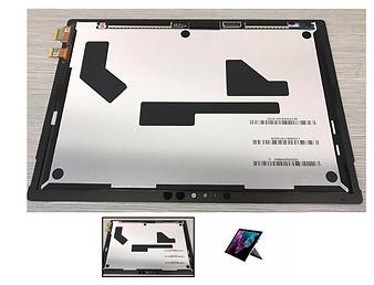 reparation-microsoft-surface-pro-6-franc