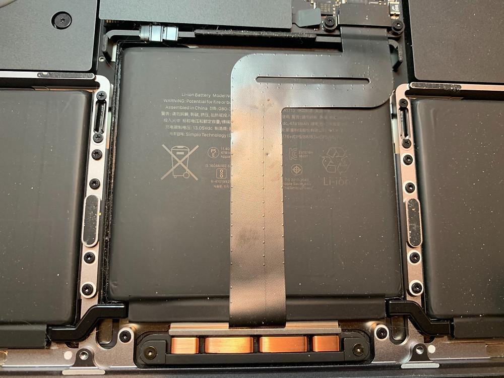 reparation-ecran-retina-macbook-pro