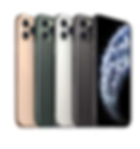 achete-iphone-11-pro