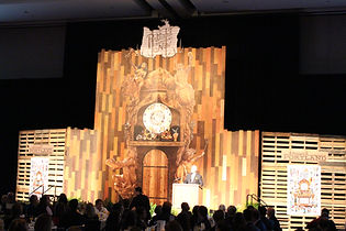 Travel Portland Awards Gala