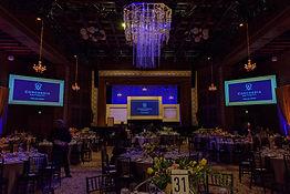 Concordia Atiyeh Awards 2019