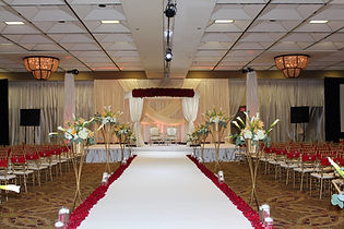 Bhakti Wedding 2015