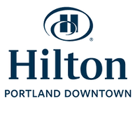 The Hilton Portland Downtown