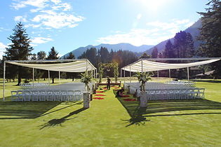Shah Wedding 2014