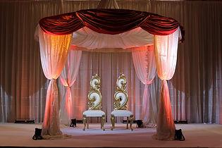 Riya Wedding