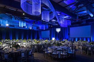 Concordia Gala 2018