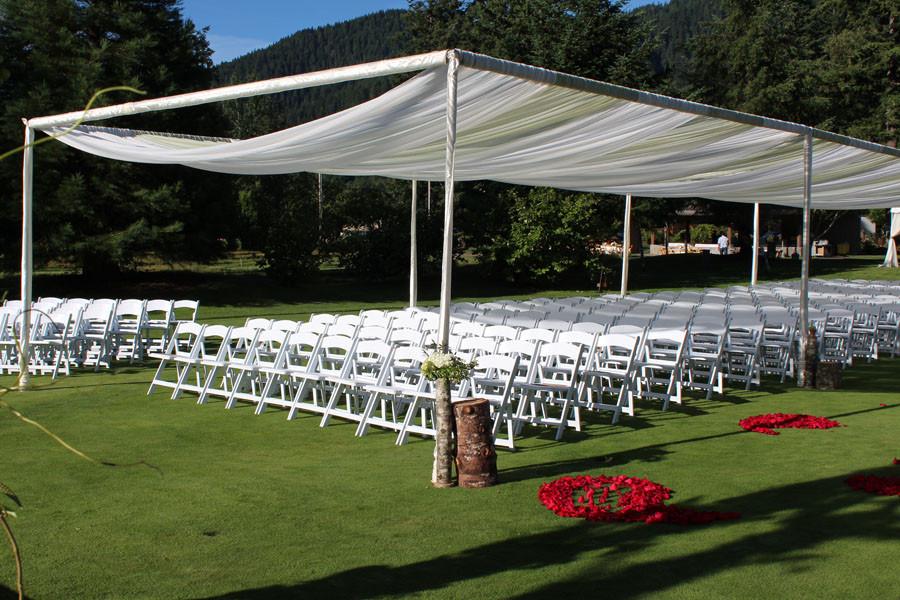 fabric-canopy-sample-1jpg