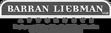 Barran Liebman
