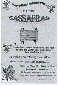 2004 05.jpg