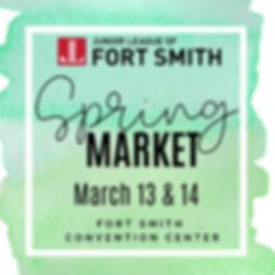 spring market profile image.png