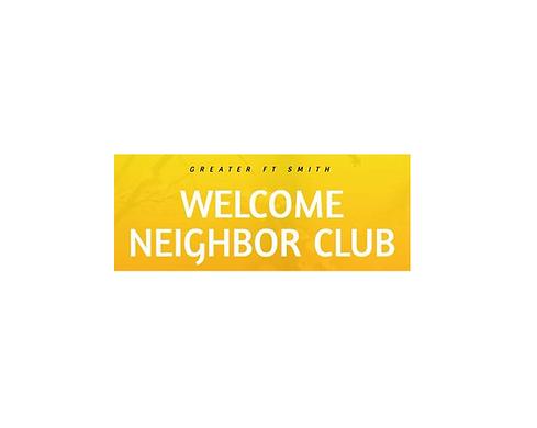 WelcomeNeighborLogo.png