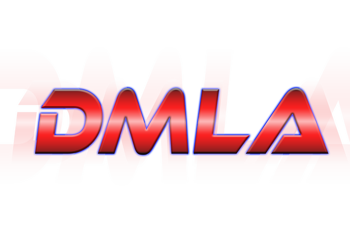 DMLA Thumbnail Logo Echo.png