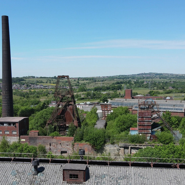 CHATTERLEY WHITFIELD 2 4K.mp4
