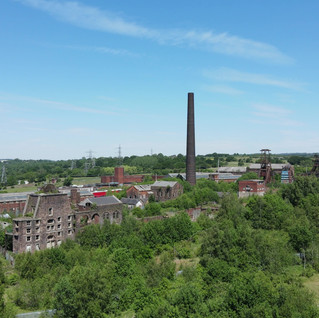 CHATTERLEY WHITFIELD 1 4K.mp4