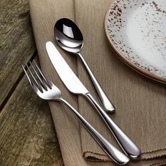 Table Ware - Cutlery
