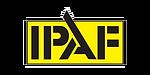 ipaf-logo.png