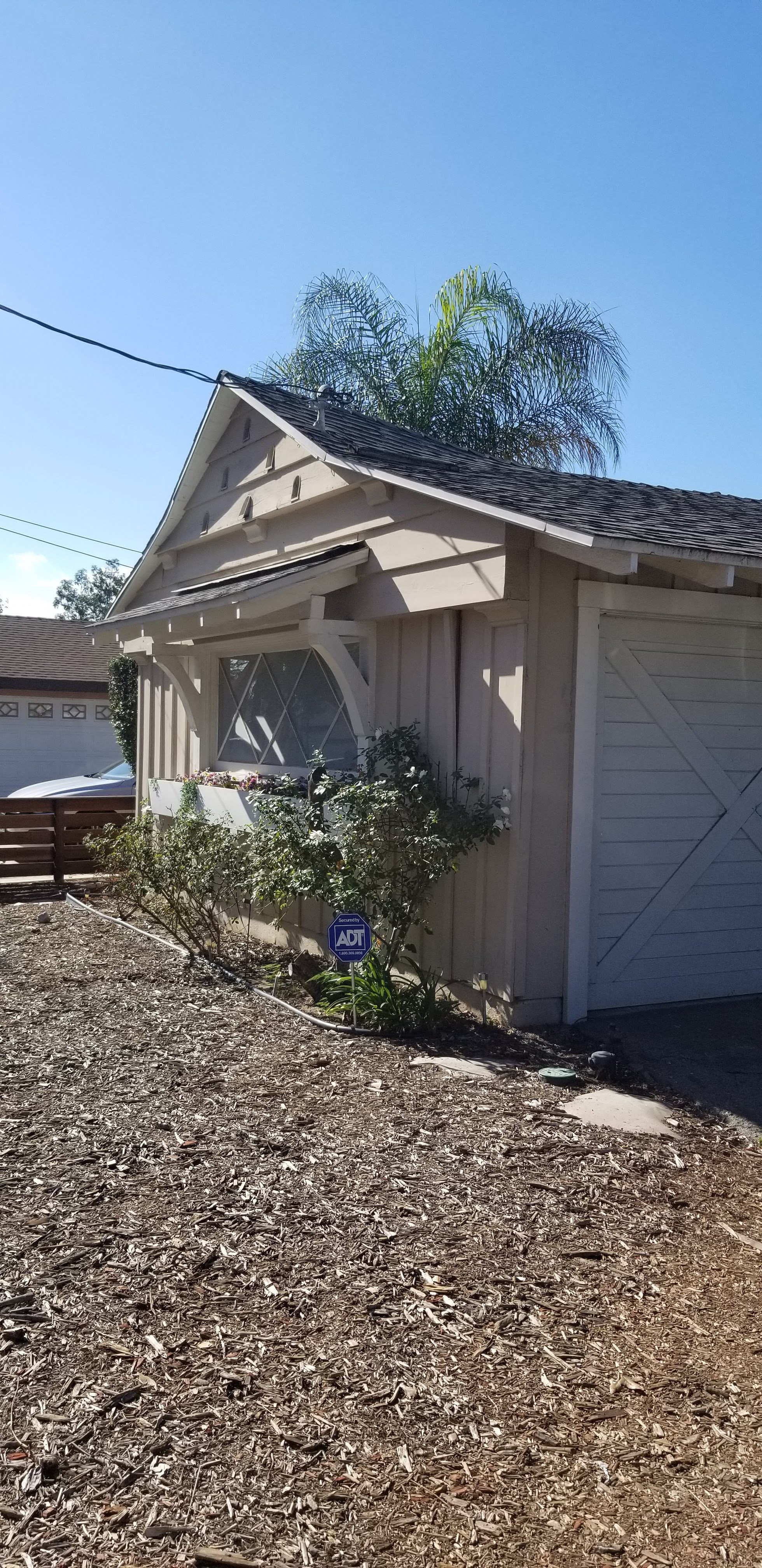 ADU/Room Addition/Garage Conversion