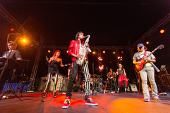 The Red Hot Band_Mark Joseph Creative3.j