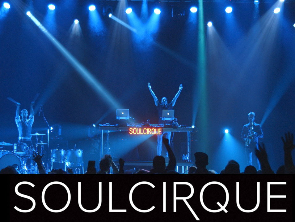 Soulcirque_Mark Joseph Creative.jpeg