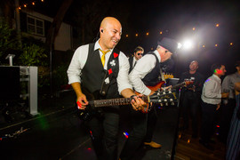Jukebox Dance Band_Mark Joseph Creative2