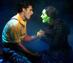 Broadway_Mark Joseph Creative3.jpg