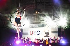 USO Show_Mark Joseph Creative4.jpg