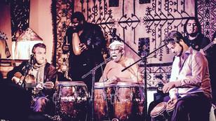 Latin_Cuban Band_Mark Joseph Creative.jp