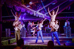 USO Show_Mark Joseph Creative8.jpg