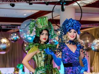 Costume Design_Mark Joseph Creative.jpeg