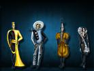 Instrument people.jpeg