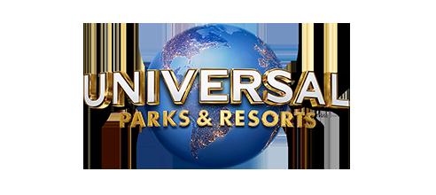 Universal Studios.png