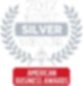 aba17_silver_winner png 2.png