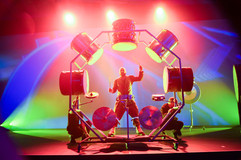Drumline_Mark Joseph Creative6.jpg