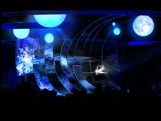 CS_prelim_theaterspace3.jpeg