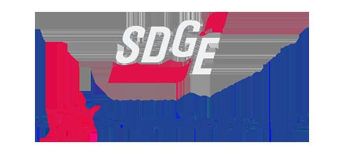 SDG&E.png