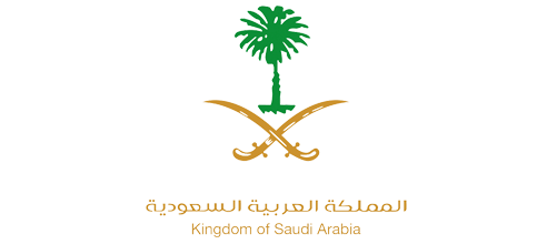 Kingdom of Saudi Arabia.png
