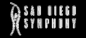 SD Symphony.png