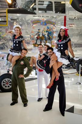 USO Show_Mark Joseph Creative13.jpg