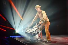 Drumline_Mark Joseph Creative4.jpg