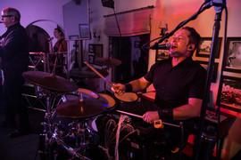 Jukebox Dance Band_Mark Joseph Creative4