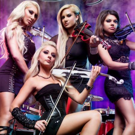 Rock-Electric-Strings_Mark Joseph Creati