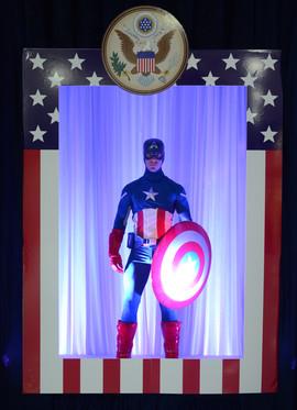 USO Show_Mark Joseph Creative3.jpg
