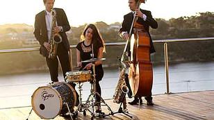 Jazz Trio_Mark Joseph Creative.jpg