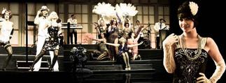 Gatsby_Mark Joseph Creative14.jpg