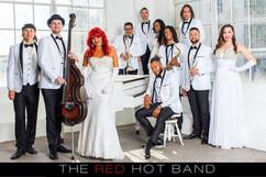 The Red Hot Band_Mark Joseph Creative9.j